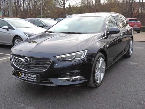 Opel Insignia 2.0 Sports Tourer Turbo Business Innovation