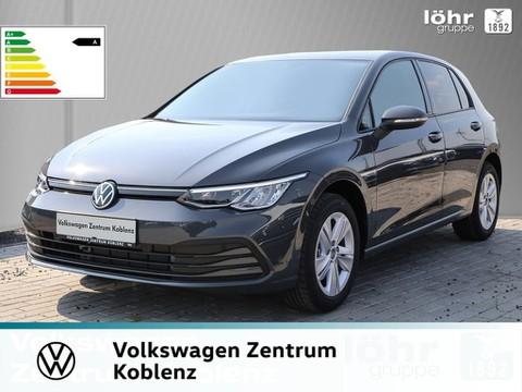 Volkswagen Golf 1.5 L TSI LIFE OPF