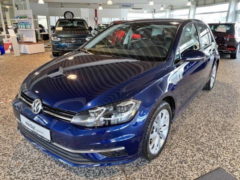 Volkswagen Golf 1.5 TSI OPF Highline