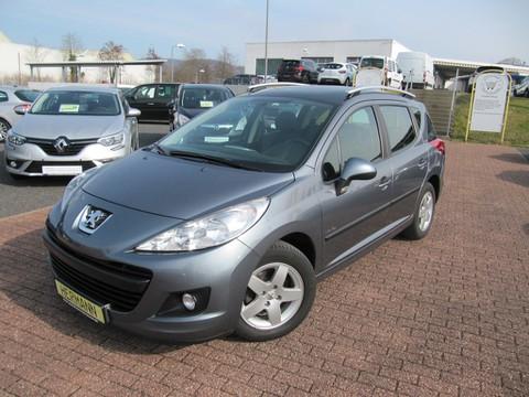 Peugeot 207 1.4 75