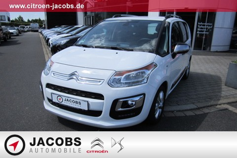 Citroën C3 Picasso 100 Selection