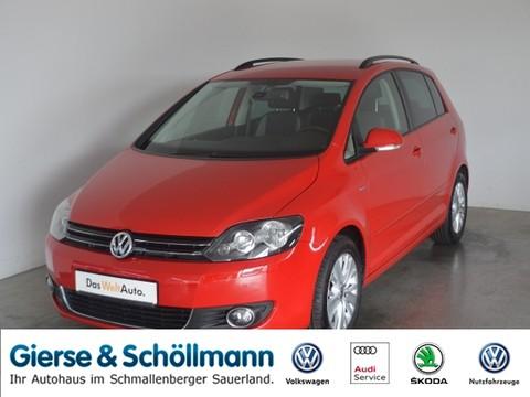 Volkswagen Golf Plus 1.4 TSI Life ( EPH)