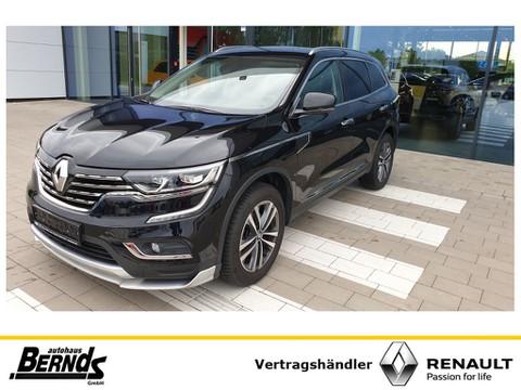 Renault Koleos dCi175 INTENS