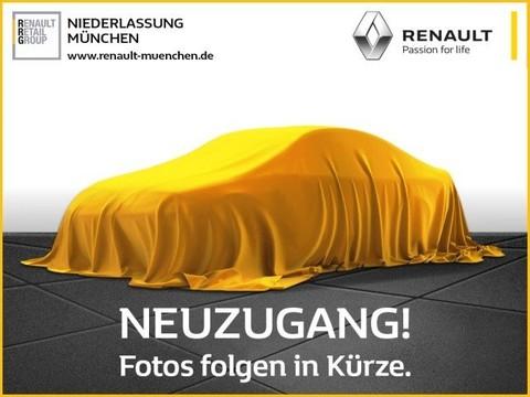 Renault Trafic 1 6 dCi 125 Ka L L2H1 2 9t Komfort ENERG