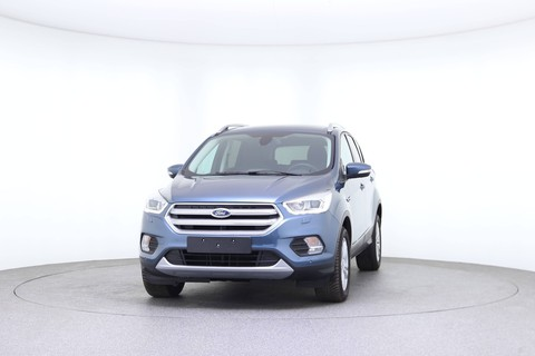Ford Kuga 1.5 Cool&Connect EcoBoost 110kW