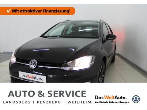 Volkswagen Golf Variant 1.0 TSI IQ Drive LIGHT