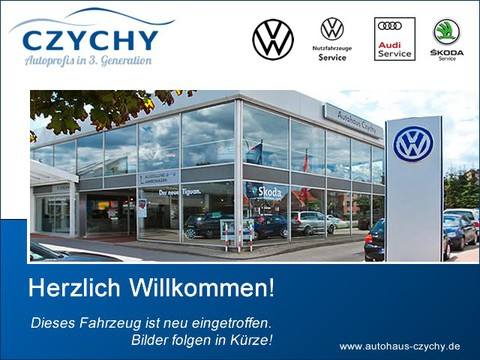 Volkswagen T5 California undefined