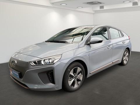 Hyundai IONIQ Elektro Premium (AE) 8-Zoll Sitzpak