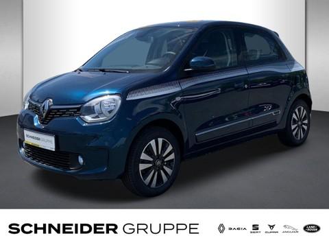 Renault Twingo Intens SCe 65 EASY LINK
