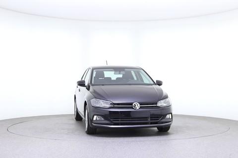 Volkswagen Polo 1.6 TDI Highline 70kW