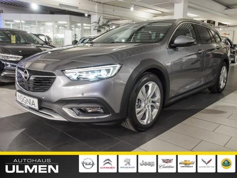 Opel Insignia CT 2.0