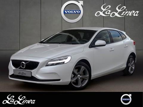 Volvo V40 2.8 T2 Momentum 335 - vo hi