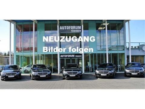 Mercedes E 63 AMG S VMAX BEOSOUND NIGHTPAKET