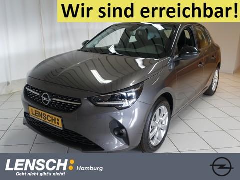 Opel Corsa 1.2 F 5T Elegance