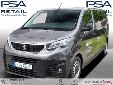 Peugeot Expert L2H1 Premium