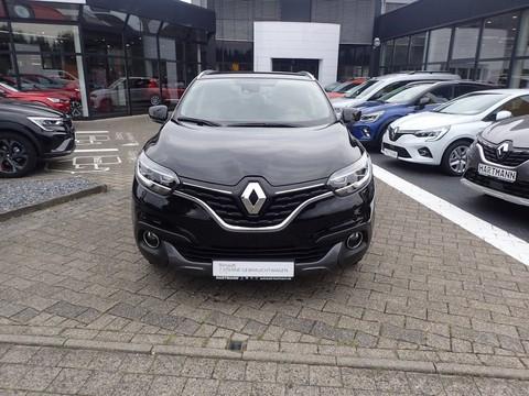 Renault Kadjar Edition TCe 165