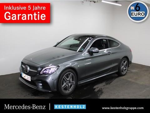 Mercedes Gebrauchtwagen Und Jahreswagen Kaufen Bei Heycar