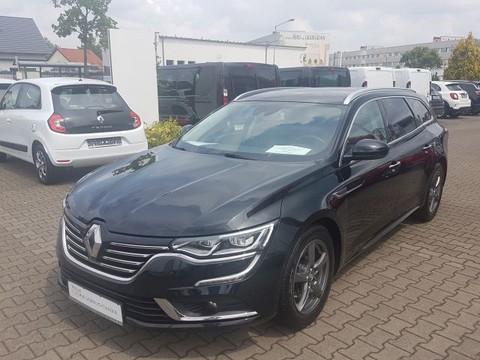 Renault Talisman 1.6 Kombi dCi 160 Intens Automatik