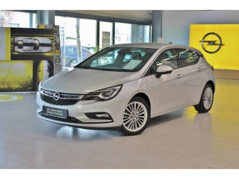 Opel Astra 1.4 K INNOVATION Turbo