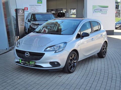 Opel Corsa 1.4 E Edition