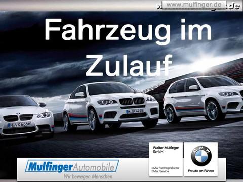 BMW X5 M50 d Prof Night Vision