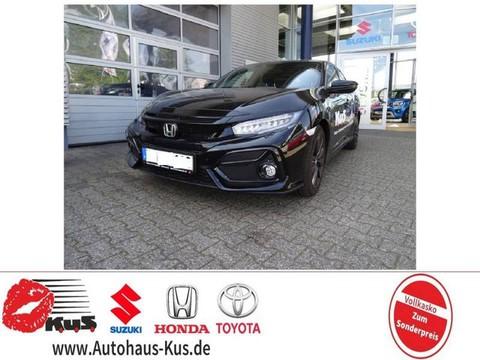 Honda Civic 1.0 Elegance