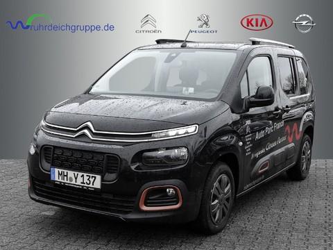 Citroën Berlingo 110 Shine