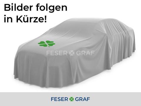 Volkswagen Golf 1.5 TSI VIII First Edition 110kW IQ Light