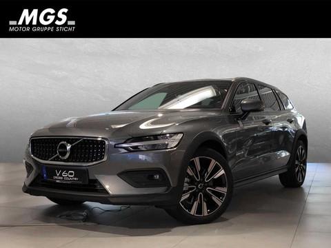 Volvo V60 CC #-Safe-Surround