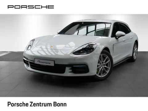 Porsche Panamera 4.8 4 E-Hybrid Sport Turismo verfügbar 2020