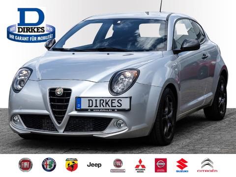 Alfa Romeo MiTo 1.4 TB Turismo Multif Lenkrad