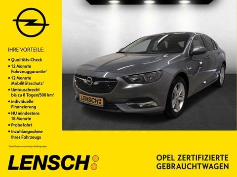 Opel Insignia 1.6 B Edition