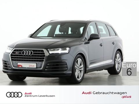 Audi SQ7 4.0