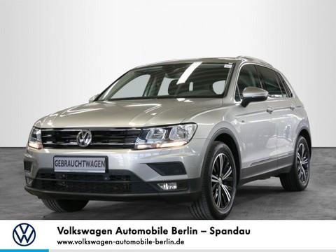 Volkswagen Tiguan 2.0 TDI Join (EURO 6d-)