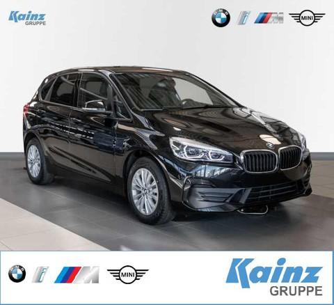 BMW 218 d Active Tourer Advantage