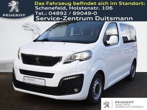 Peugeot Expert 2.0 Kombi L1 150