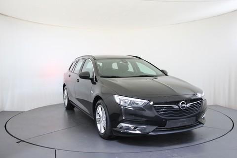 Opel Insignia 2.0 Sports Tourer 125kW Automatik