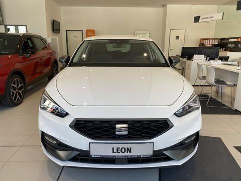 Seat Leon 1.5 eTSI OPF FR