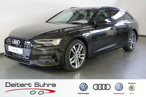 Audi A6 Gebraucht Und Jahreswagen Kaufen Bei Heycar