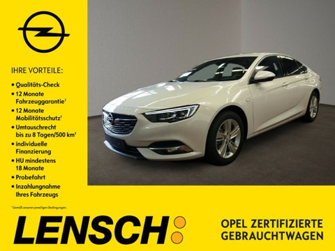 Opel Insignia 2.0 B Innovation