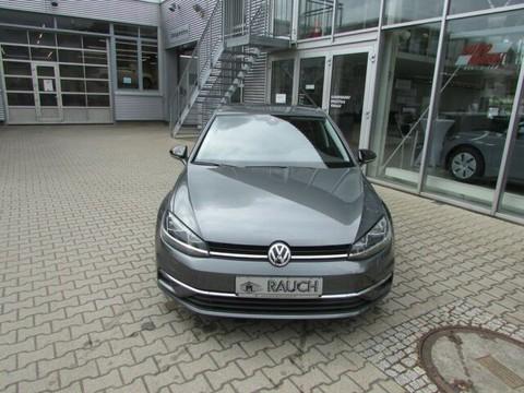 Volkswagen Golf 1.5 l TSI VII IQ DRIVE