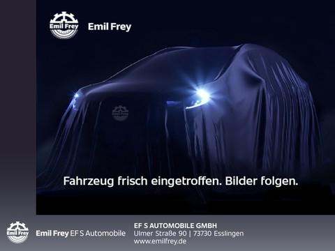 Opel Astra 1.6 Bi-T D ST Innovation ErgoSitze