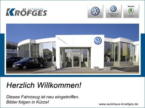 Volkswagen Passat Variant 2.0 L TDI Business (EURO 6d-)