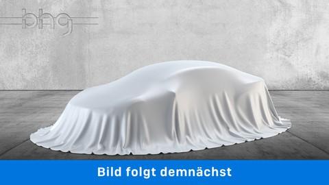 Volkswagen T5 Multivan 2.0 l Multivan Comfortline
