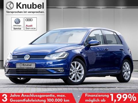 Volkswagen Golf 1.5 TSI VII JOIN