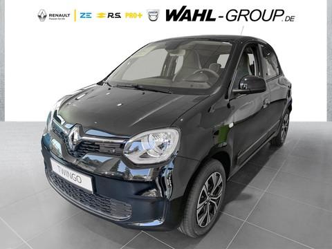 Renault Twingo ZEN SCe 65 Start & Stop Zen