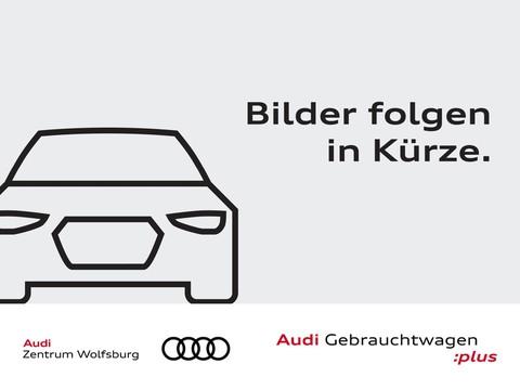 Audi Q2 1.0 TFSI Start-Stop Multilenk