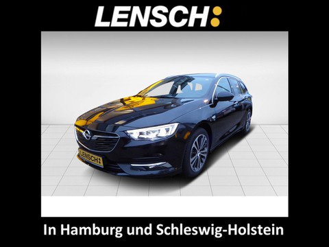 Opel Insignia 1.6 B ST T Ultimate Excl-Line OPC-Line