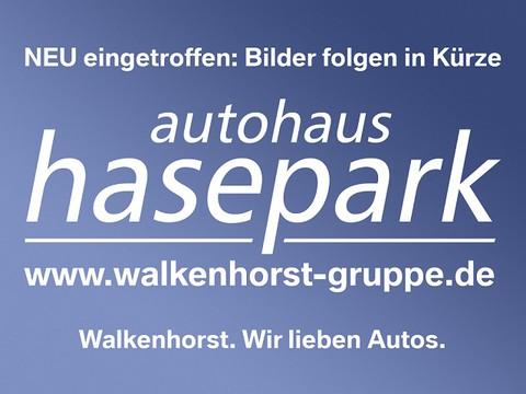 BMW 530 Gran Turismo d xDrive M-Sportpaket
