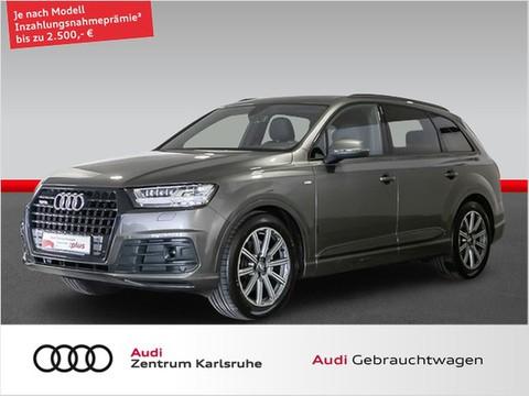 Audi Q7 3.0 TDI quattro UPE 100965